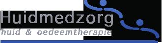 Praktijk voor Huid- en Oedeemtherapie en Huidverzorging
